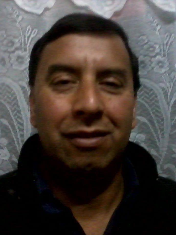 Lucho Fu realiza su tradicional encuesta y da por ganador a Miguel Ángel Carrasco.