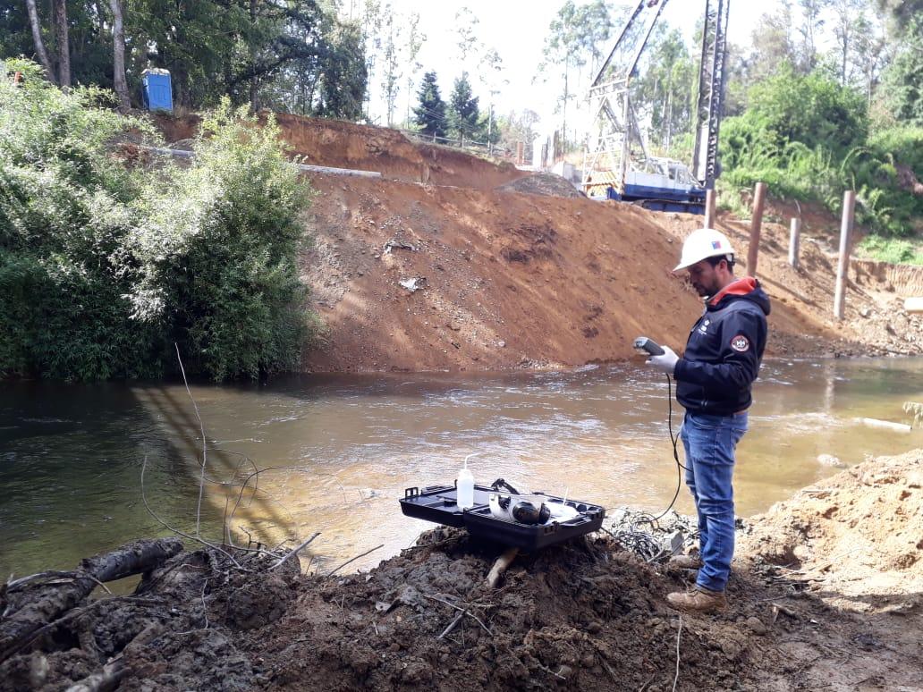 La Municipalidad no puede esperar 120 días para detener el daño ambiental
