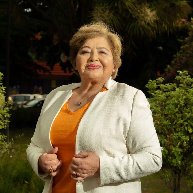 Concejal Castillo propuso que municipio de Paillaco gestione franjadeportiva en las tardes